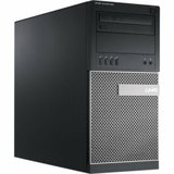 Calculator Dell Optiplex 9020 Tower, Intel Core i3